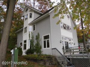 Property for sale at 11668 Barlow Lake Road, Middleville,  MI 49333