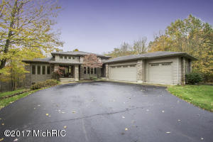 Property for sale at 13000 Green Fern, Belding,  MI 48809