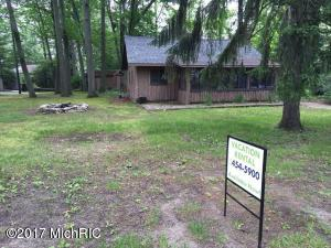 Property for sale at 1990 Ottawa Beach Road, Holland,  MI 49424