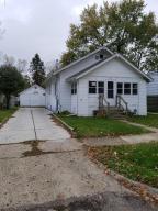 Property for sale at 167 Webber Street, Battle Creek,  MI 49015
