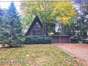 Property for sale at 627 Aquaview Drive, Kalamazoo,  MI 49009
