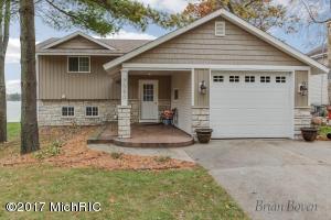 Property for sale at 7050 Kitson, Rockford,  MI 49341