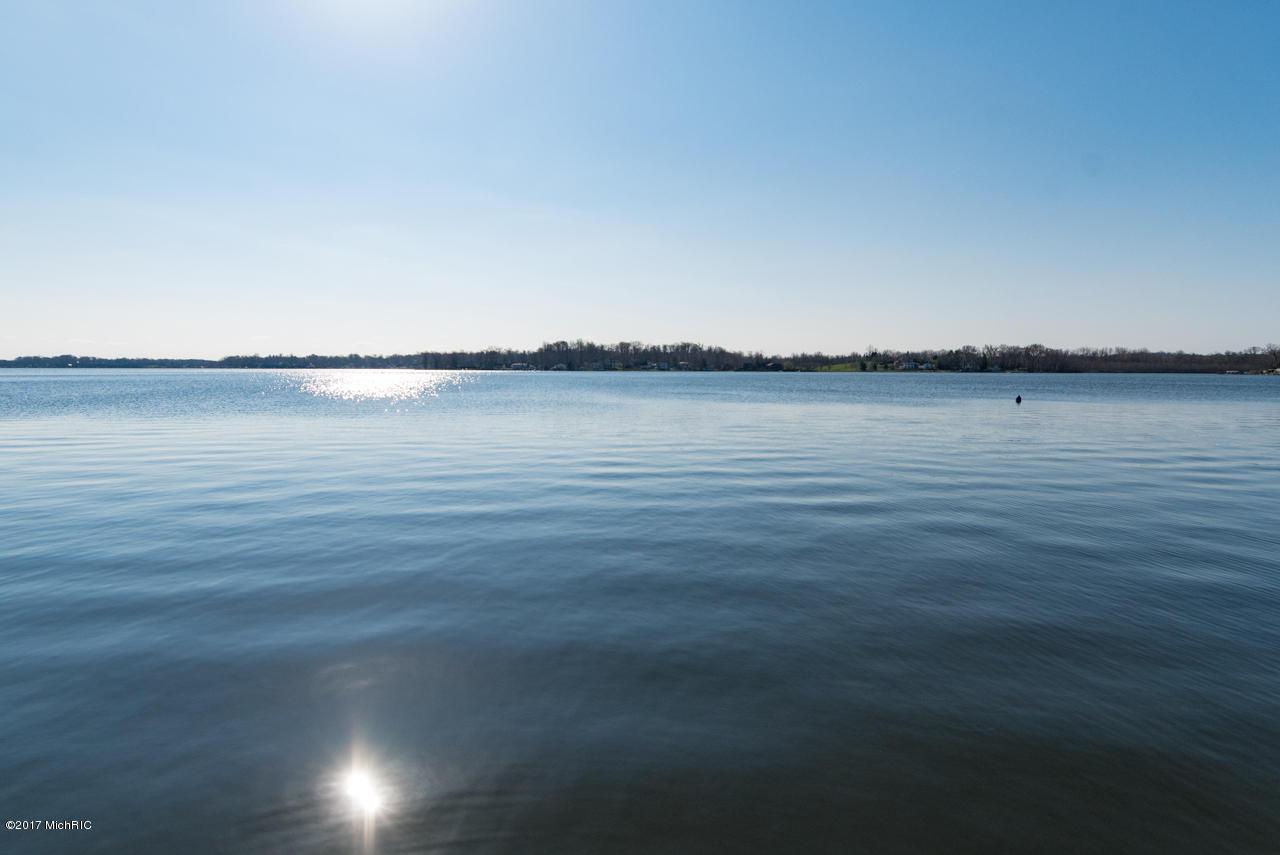 5273 Paw Paw Lake , Coloma, MI 49038 Photo 30