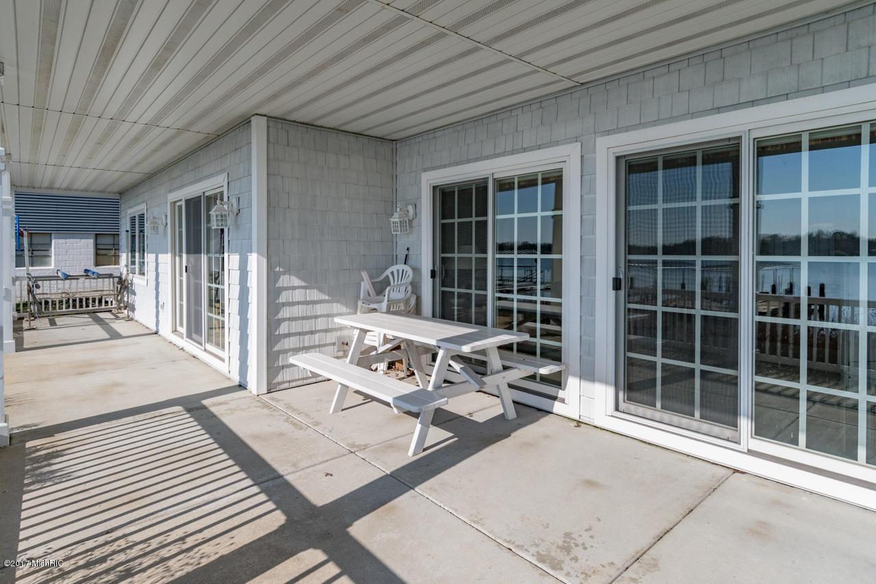 5273 Paw Paw Lake , Coloma, MI 49038 Photo 31