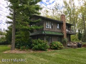 Property for sale at 138 74th Street, South Haven,  MI 49090