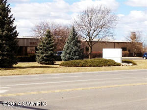 Property for sale at 5960 S Sprinkle, Portage,  MI 49002