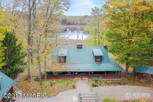 Property for sale at 701 127th Avenue, Shelbyville,  MI 49344