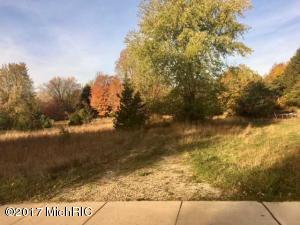 Property for sale at 6683 Grand Haven Road, Norton Shores,  MI 49456