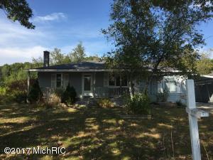 Property for sale at 4557 13 Mile, Rockford,  MI 49341