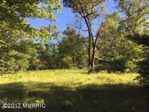 Property for sale at 1173 Holton Whitehall Road, Whitehall,  MI 49461