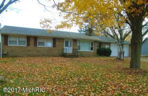 Property for sale at 3514 Stonegate, Kalamazoo,  MI 49004