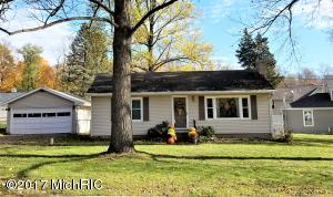 Property for sale at 11635 E D Avenue, Richland,  MI 49083