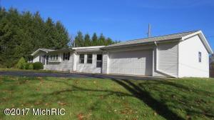 Property for sale at 275 8th Street, Plainwell,  MI 49080