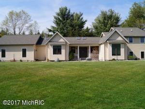 Property for sale at 5820 Lake Harbor Road, Norton Shores,  MI 49441