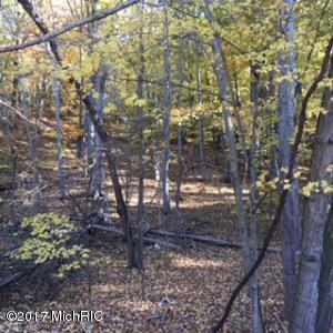 Property for sale at Lot 28 North Shore Estates Road, Ferrysburg,  MI 49409