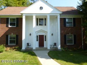 Property for sale at 1007-1011 Short Road Unit 1-5, Kalamazoo,  MI 49008