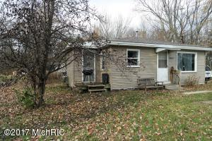 Property for sale at 18995 174Th Avenue, Spring Lake,  MI 49456
