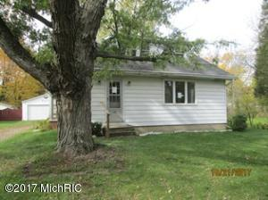 Property for sale at 8038 Newells Lane, Portage,  MI 49002