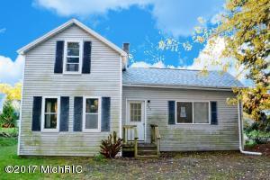 Property for sale at 509 5Th Street, Ferrysburg,  MI 49409