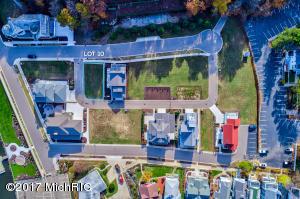 Property for sale at 2355 Sunset Walk Unit 10, Macatawa,  MI 49434