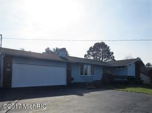 Property for sale at 2219 Jeanne Drive, Hastings,  MI 49058