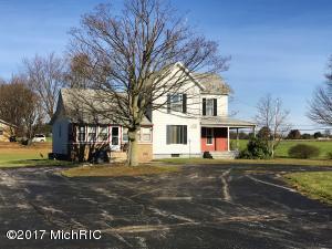 3588 S PIPESTONE ROAD, SODUS, MI 49126  Photo 5