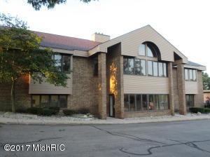 Property for sale at 1803 Whites Road, Kalamazoo,  MI 49008
