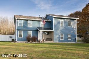 Property for sale at 5149 E B Avenue, Richland,  MI 49083