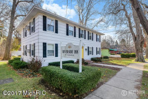 Property for sale at 515 Water Street Unit 4, Saugatuck,  MI 49453