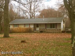 Property for sale at 7386 S Harvey Street, Spring Lake,  MI 49456