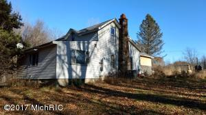 Property for sale at 1309 14th Street, Otsego,  MI 49078