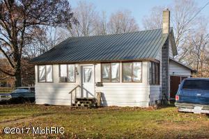 Property for sale at 249 257 Park, Allegan,  MI 49010