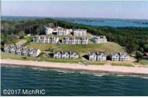 Property for sale at 760 Spyglass Hill, Holland,  MI 49424