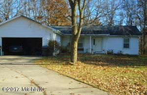 Property for sale at 1775 Ariel Drive, Otsego,  MI 49078