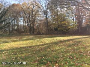 Property for sale at 1927 W Sherman Boulevard, Norton Shores,  MI 49441