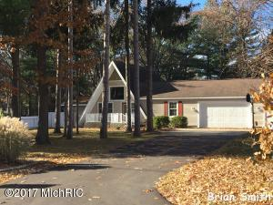 Property for sale at 7043 Walker Road, Spring Lake,  MI 49456