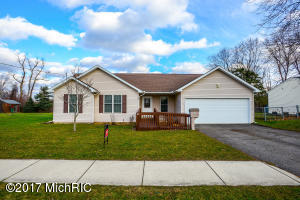 Property for sale at 475 S 28th, Battle Creek,  MI 49015