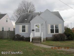 Property for sale at 1146 Den Hertog Street, Wyoming,  MI 49509
