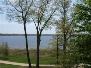 Property for sale at 7908 Old Channel Trail, Montague,  MI 49437