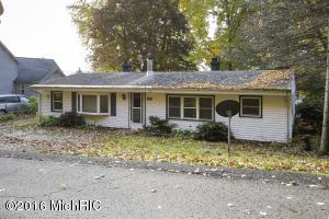 Property for sale at 203 W Washington Street, Augusta,  MI 49012