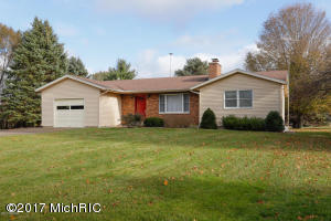 Property for sale at 10370 Ravine Road, Otsego,  MI 49078