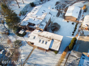 Property for sale at 12180 E D Avenue, Richland,  MI 49083