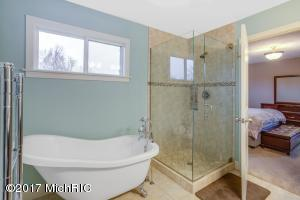 7219 NANTUCKET DRIVE SW, BYRON CENTER, MI 49315  Photo 17