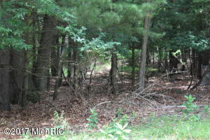 Property for sale at 0 Roberts Street, Montague,  MI 49437