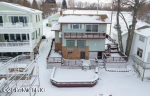 31244 Currans Beach Dowagiac, MI 49047