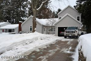 Property for sale at 1176 Hendrick Road, Norton Shores,  MI 49441