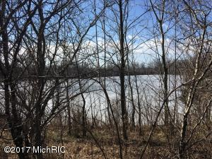 Property for sale at 0 Cabill Drive, Holland,  MI 49423