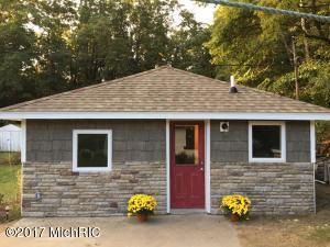 Property for sale at 7147 N Old Channel Unit 9, Montague,  MI 49437