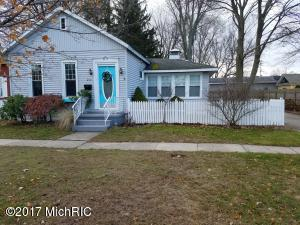 Property for sale at 218 Mason Street, Spring Lake,  MI 49456