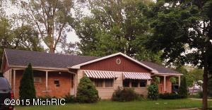 Property for sale at 208-210 N Division Street, Spring Lake,  MI 49456